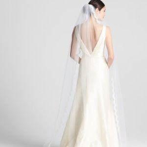 WEDDING BELLES NEW YORK